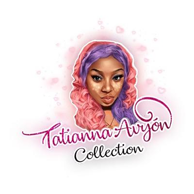 Tatianna Avyon Collection