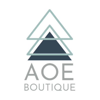 AOE Boutique