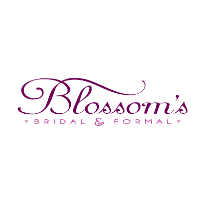 Blossom's Bridal & Formal