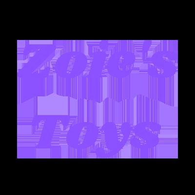 Zoie's Toys