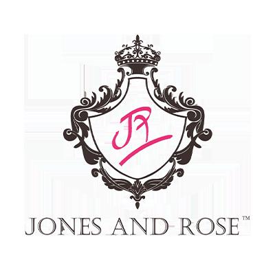 Jones and Rose
