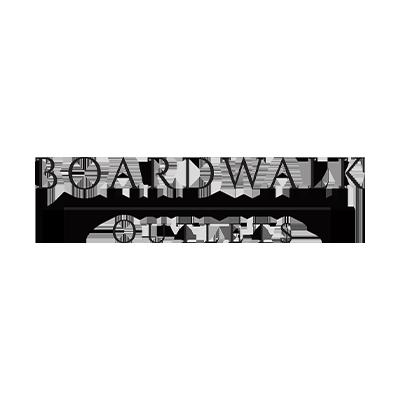 Boardwalk Outlet