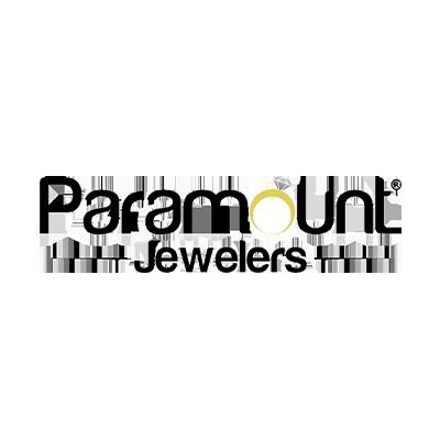 Paramount Jewelers LLC.