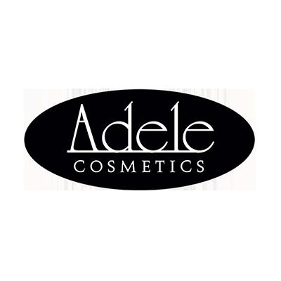 Adele Cosmetics