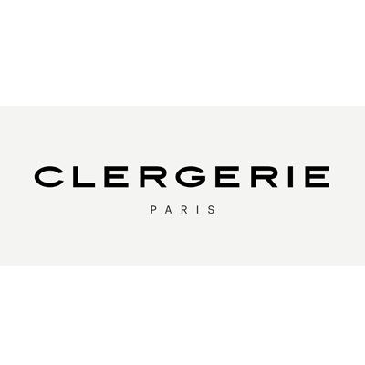 Clergerie Paris