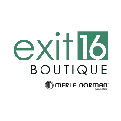 Exit 16/Merle Norman