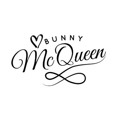 Bunny McQueen