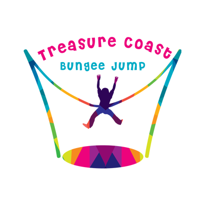 Treasure Coast Bungee Jump