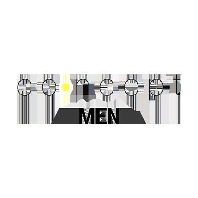 Concept Mens