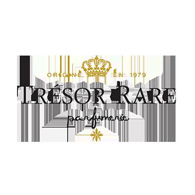 Tresore Rare