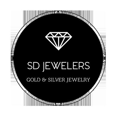 SD Jewelers