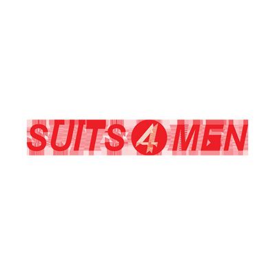Suits 4 Men
