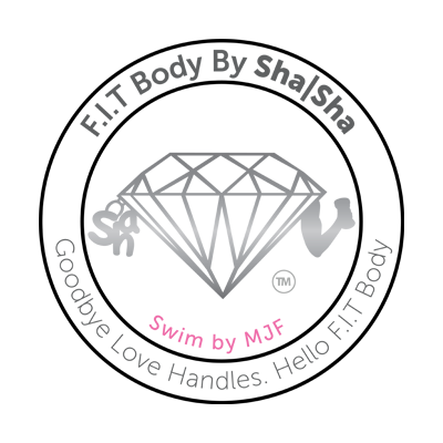 F.I.T By Sha Sha