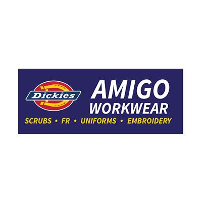 AMIGOS ProShop #2