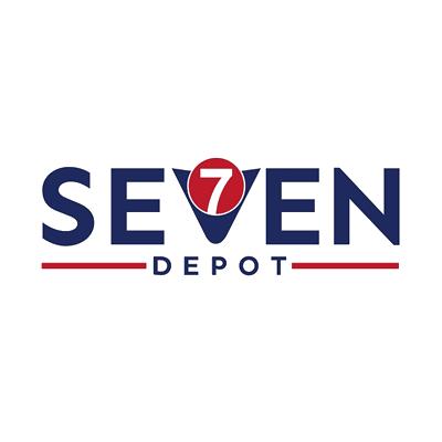 Seven Depot