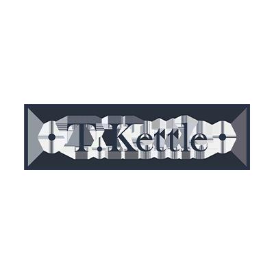 T.Kettle