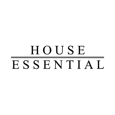 HOUSE ESSENTIAL