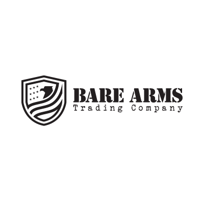 Bare Arms Trading Company