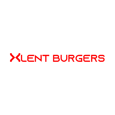 Xlent Burgers