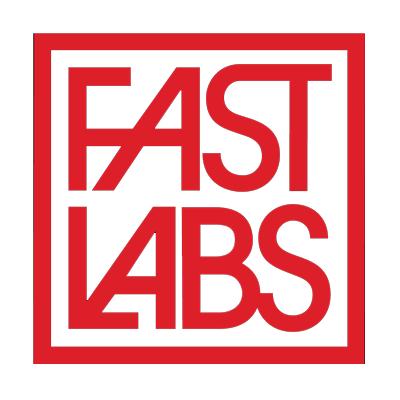 FastLabs