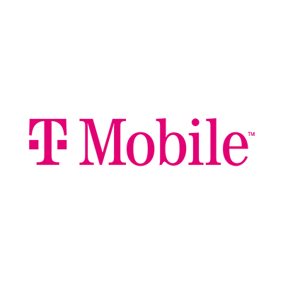 T-Mobile by iMobile