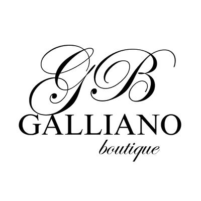 GALLIANO boutique