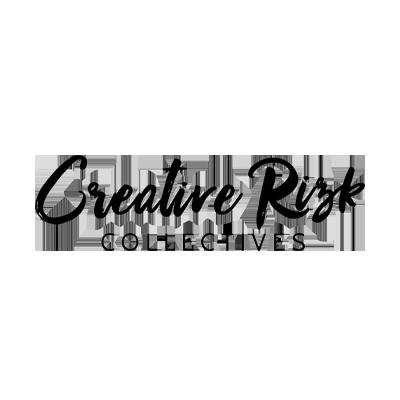 Creative Rizk