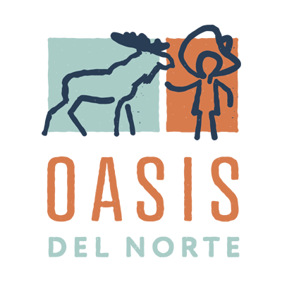 Oasis Del Norte