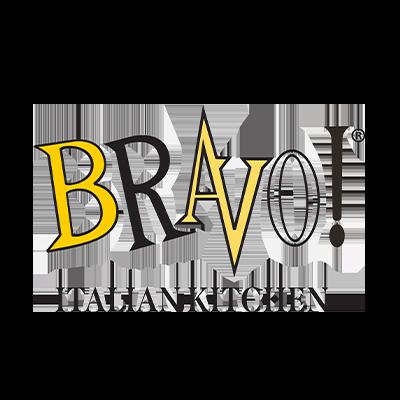 Bravo! Italian Kitchen