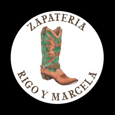 Zapateria Rigo y Marcela