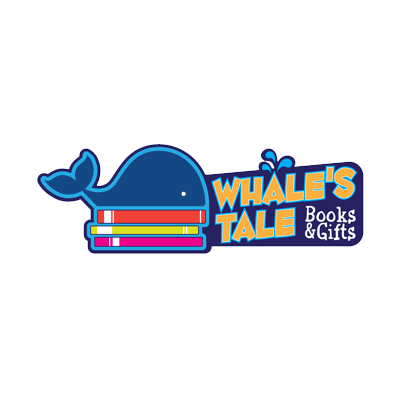 Whale's Tale Books and Gifts