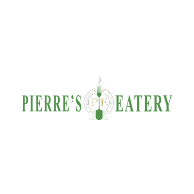 Pierre's Eatery
