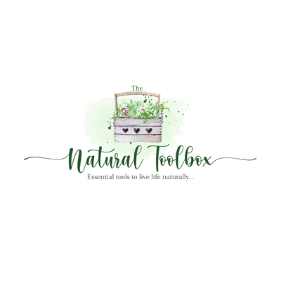 The Natural Toolbox