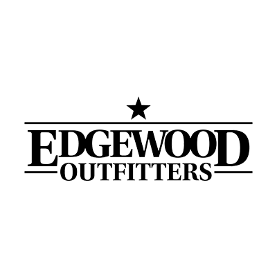 Edgewood Outfitters