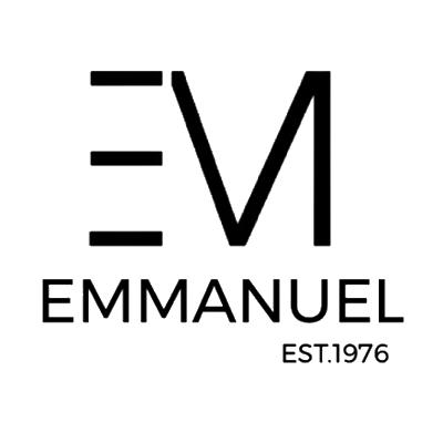Boutique Emmanuel Menswear