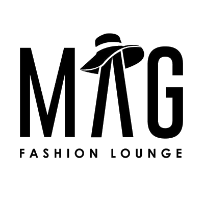 MAG Fashion Lounge