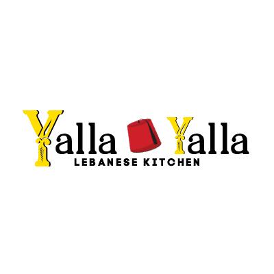 Yalla Yalla Lebanese Kitchen