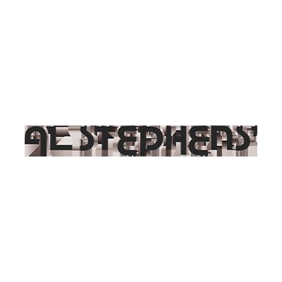 Al Stephens'