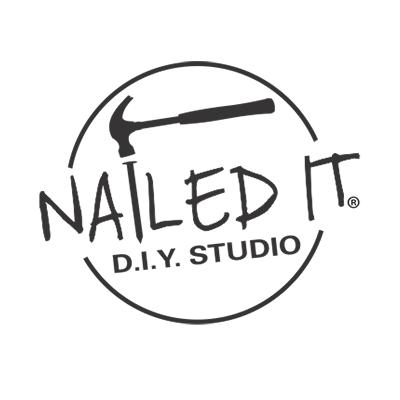 Nailed It DIY
