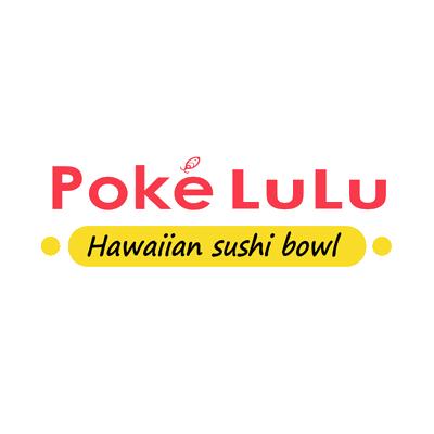 Poke LuLu