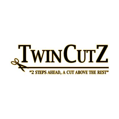 TwinCutZ