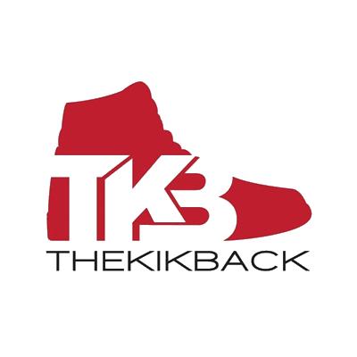 Thekikback