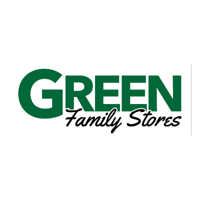 Green Family Store