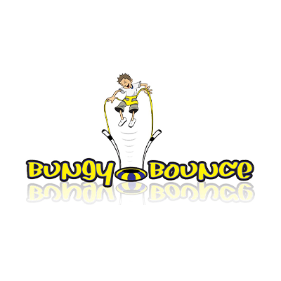 Bungy Bounce