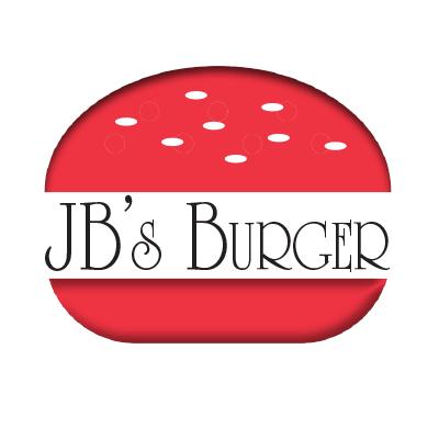 JB's Burger