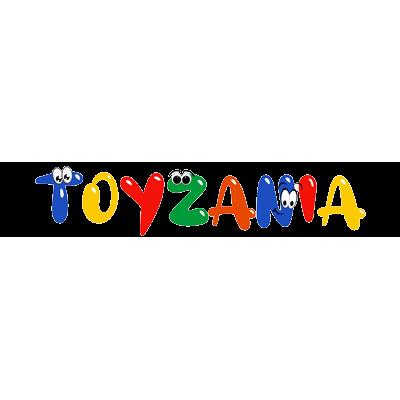 Toyzania