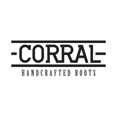 Corral By The Boot Jack