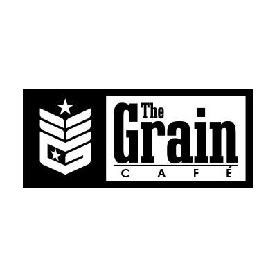 The Grain