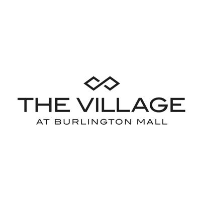 The Village At Burlington Mall