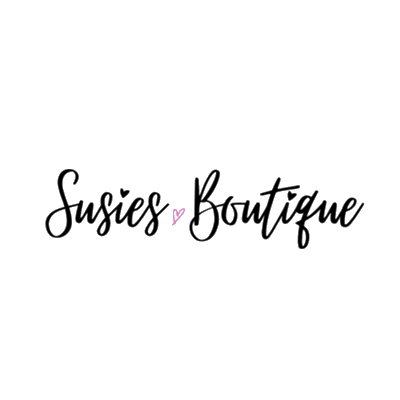 Susie's Boutique